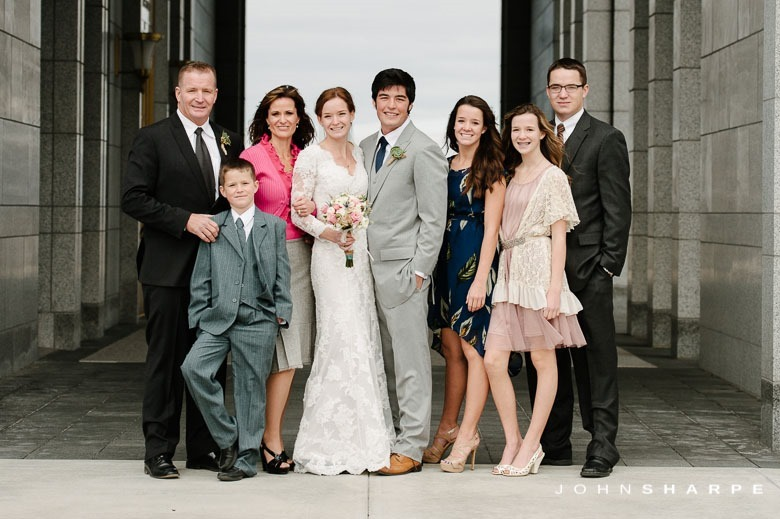 Draper-LDS-Temple-Wedding-10
