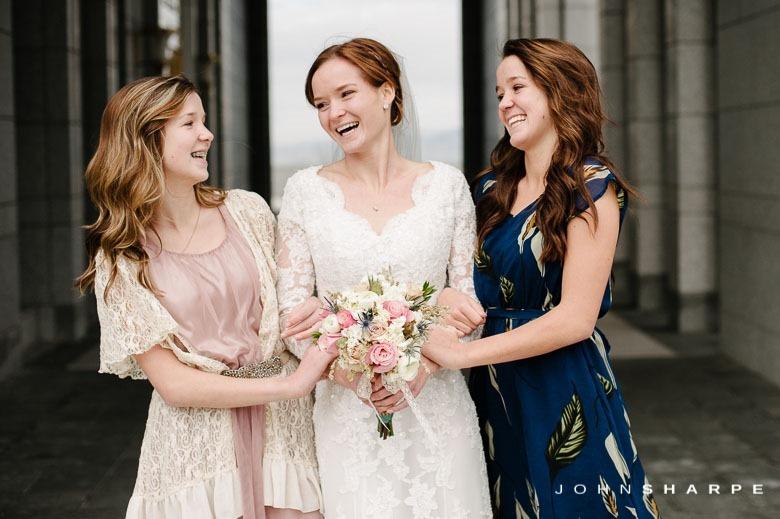 Draper-LDS-Temple-Wedding-12