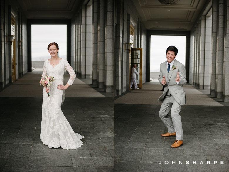 Draper-LDS-Temple-Wedding-16