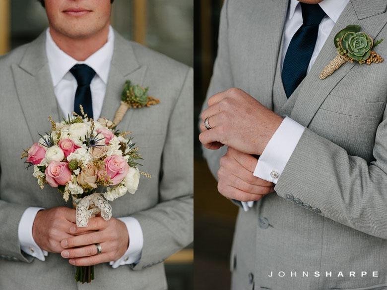 Draper-LDS-Temple-Wedding-19