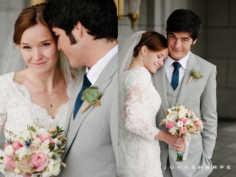 Draper-LDS-Temple-Wedding-20
