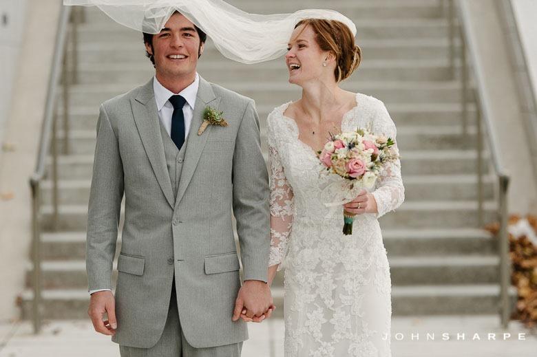 Draper-LDS-Temple-Wedding-23