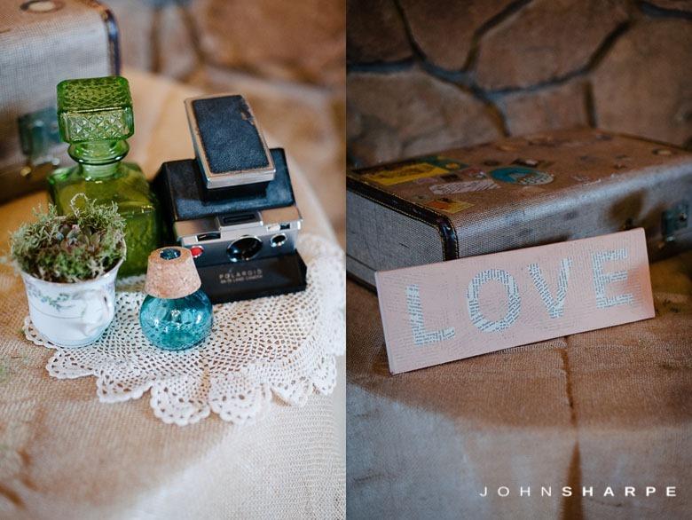 Draper-LDS-Temple-Wedding-27