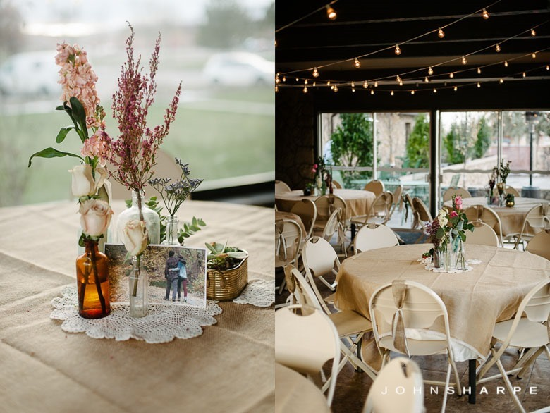 Draper-LDS-Temple-Wedding-28