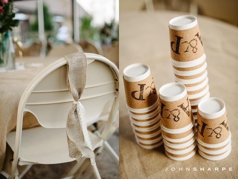 Draper-LDS-Temple-Wedding-29