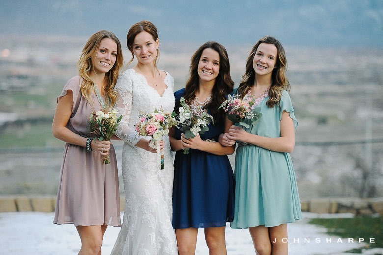 Draper-LDS-Temple-Wedding-36