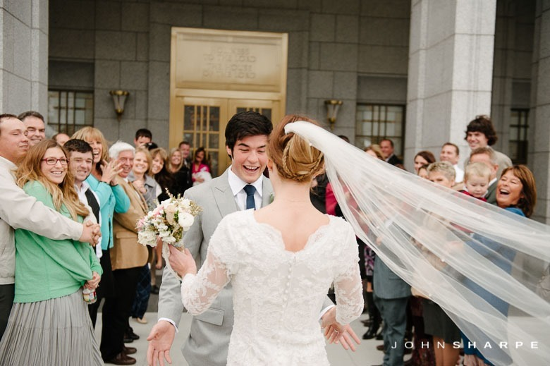 Draper-LDS-Temple-Wedding-3
