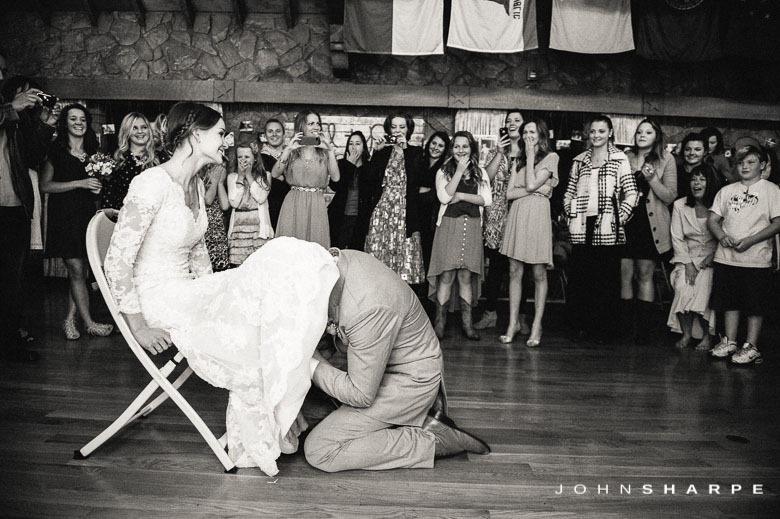 Draper-LDS-Temple-Wedding-43