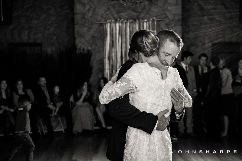 Draper-LDS-Temple-Wedding-44