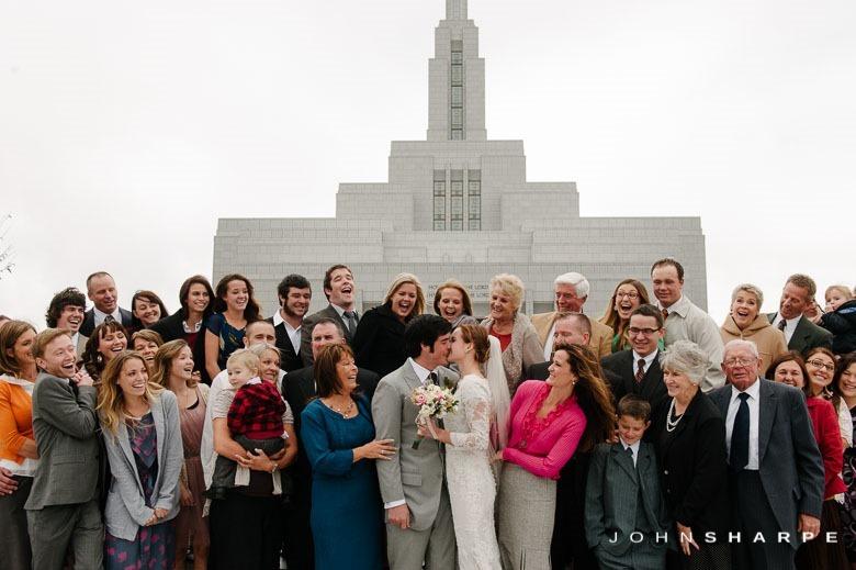 Draper-LDS-Temple-Wedding-5