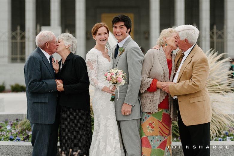 Draper-LDS-Temple-Wedding-6