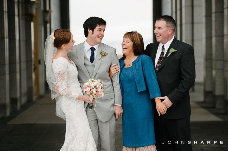 Draper-LDS-Temple-Wedding-7