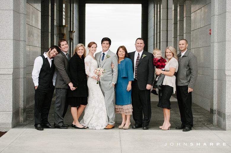 Draper-LDS-Temple-Wedding-8