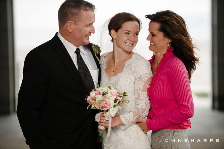 Draper-LDS-Temple-Wedding-9