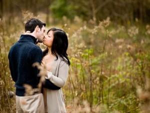 Engagements I