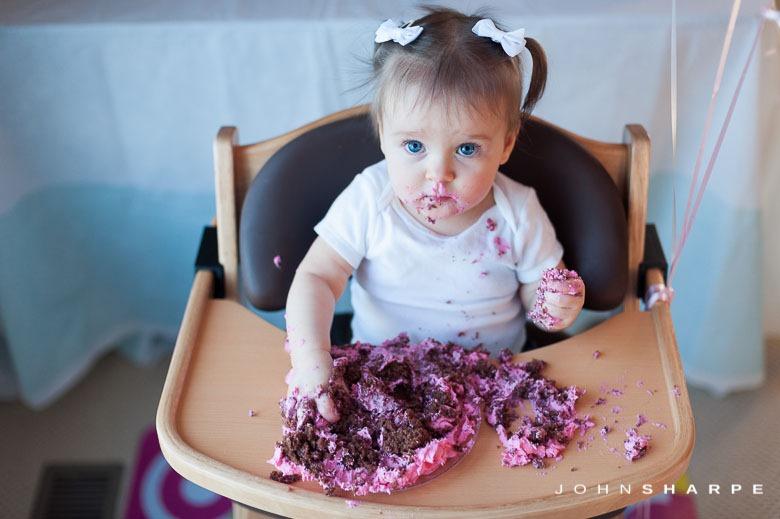 Happy-Birthday-Daughter