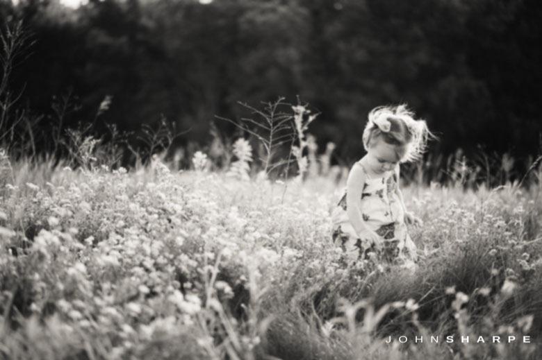 FathersDay2012-1053-Edit-2