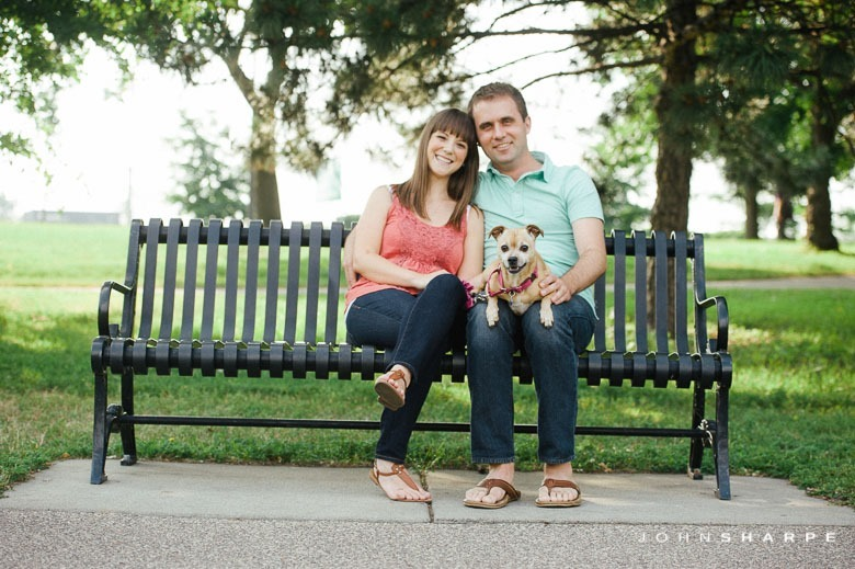 loring-park-engagement-photos