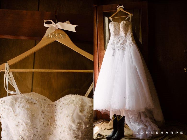 Lakeside Wedding Minnesota