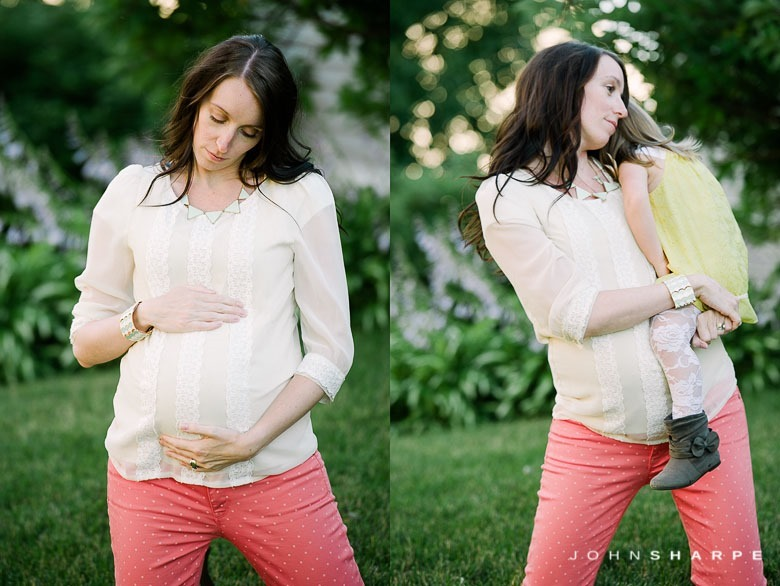 maternity-photos-weeks-13