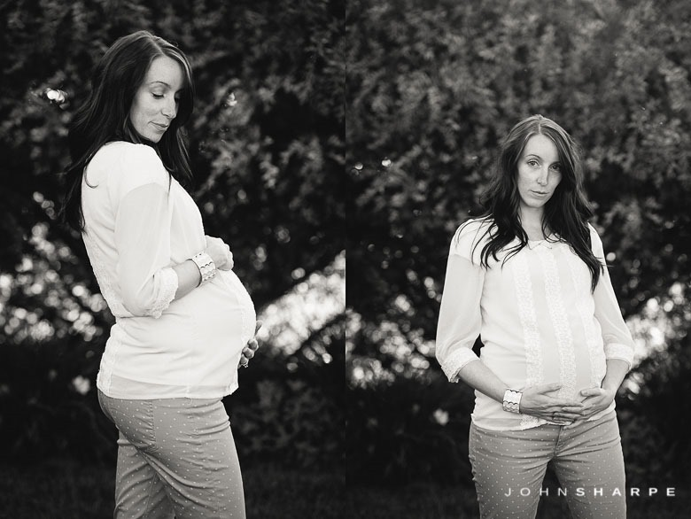 maternity-photos-weeks-17
