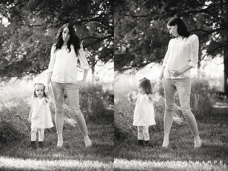 maternity-photos-weeks-1