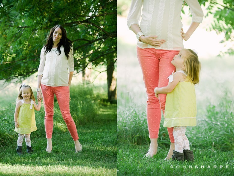 maternity-photos-weeks-2