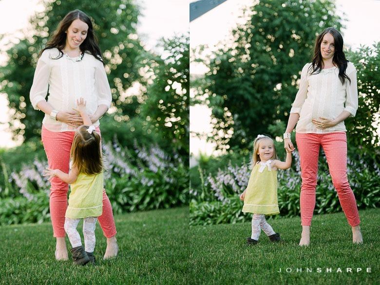 maternity-photos-weeks-4