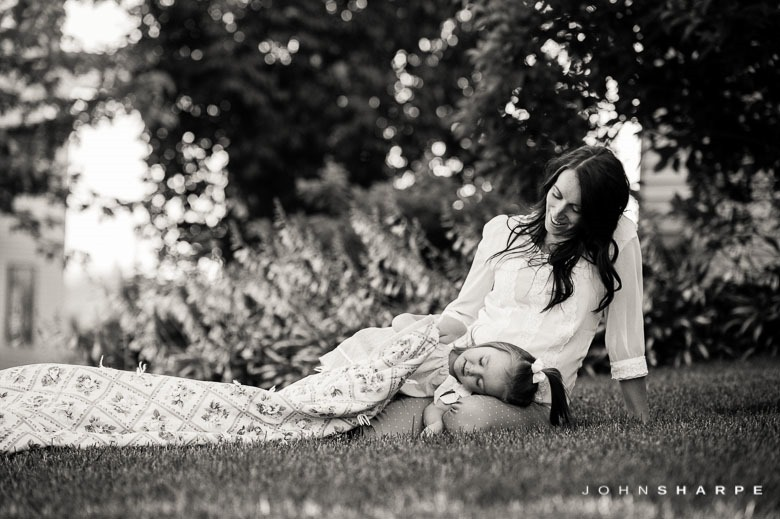 maternity-photos-weeks-7