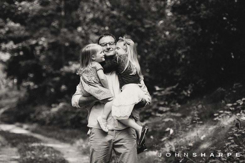 20140729-Kramer-Family-20