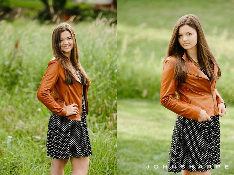 Holz-Farm-Senior-Photos-