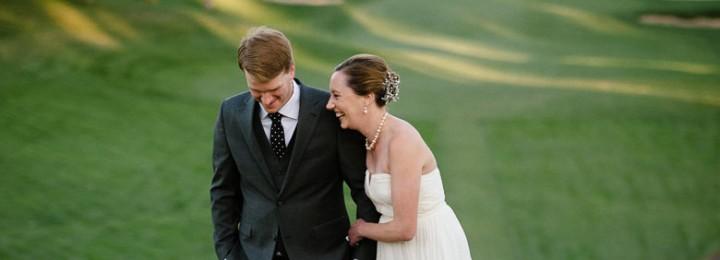 Interlachen Country Club Wedding – Meghann + Kevin