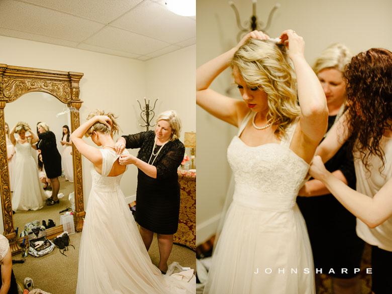 bella-vista-utah-wedding-