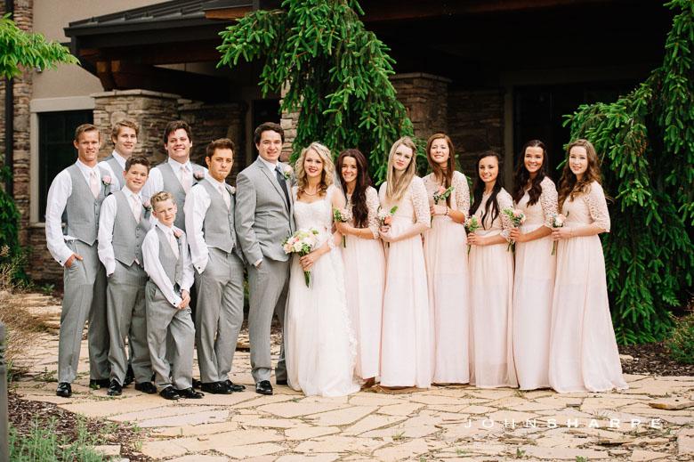 bella-vista-utah-wedding-156