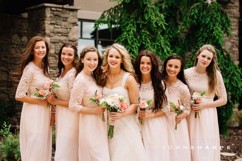 bella-vista-utah-wedding-168