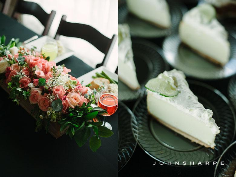 bella-vista-utah-wedding--2