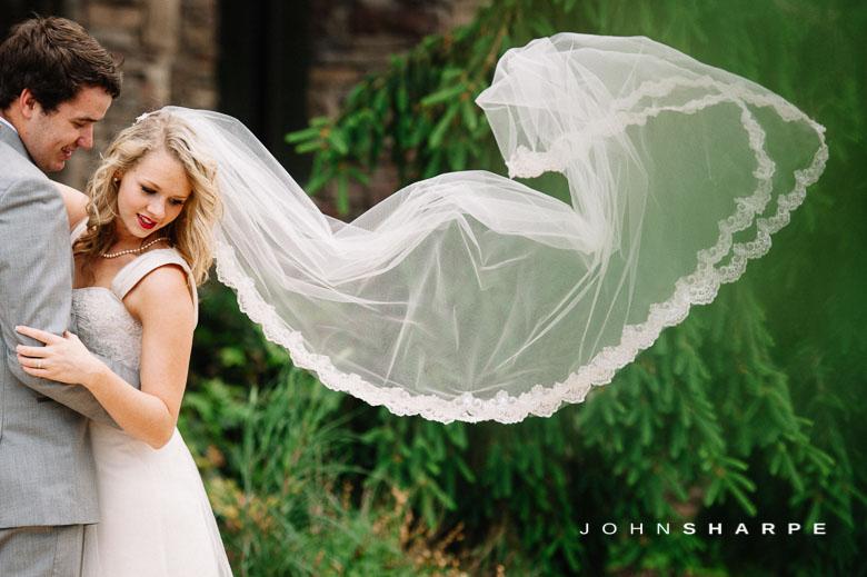 bella-vista-utah-wedding-233