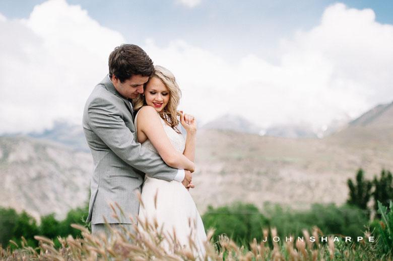 bella-vista-utah-wedding-246
