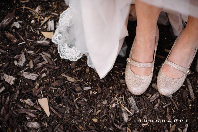 bella-vista-utah-wedding-254
