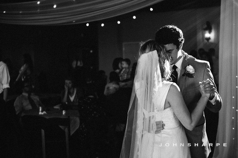 bella-vista-utah-wedding-334