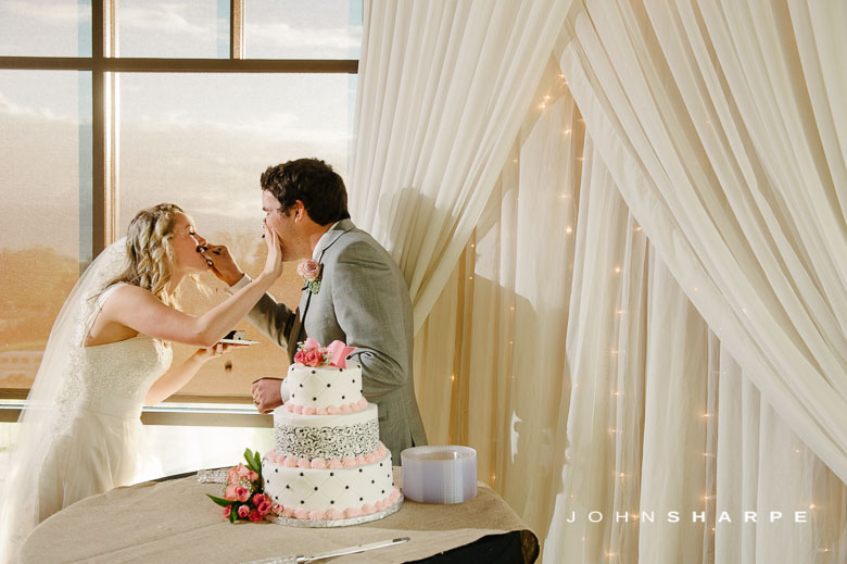 bella-vista-utah-wedding-350