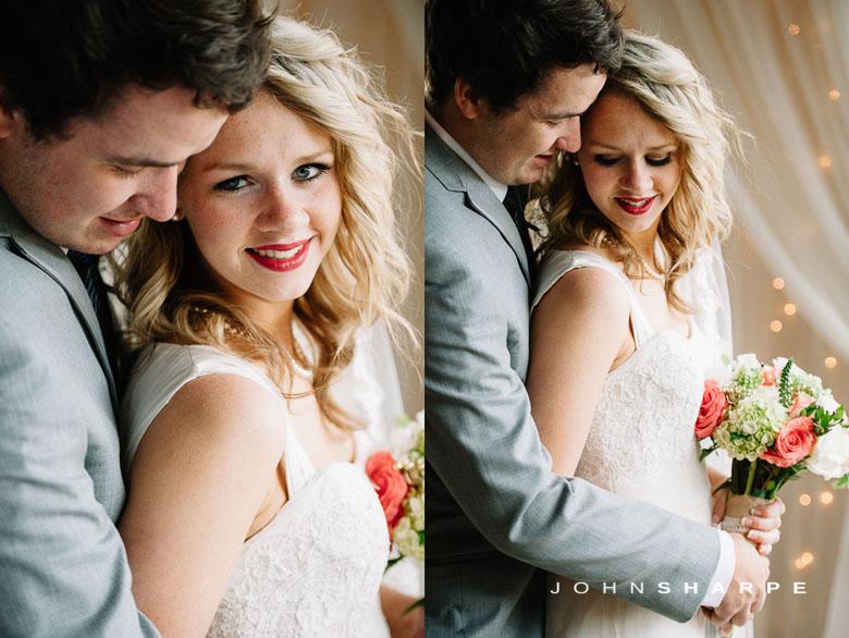 bella-vista-utah-wedding--4