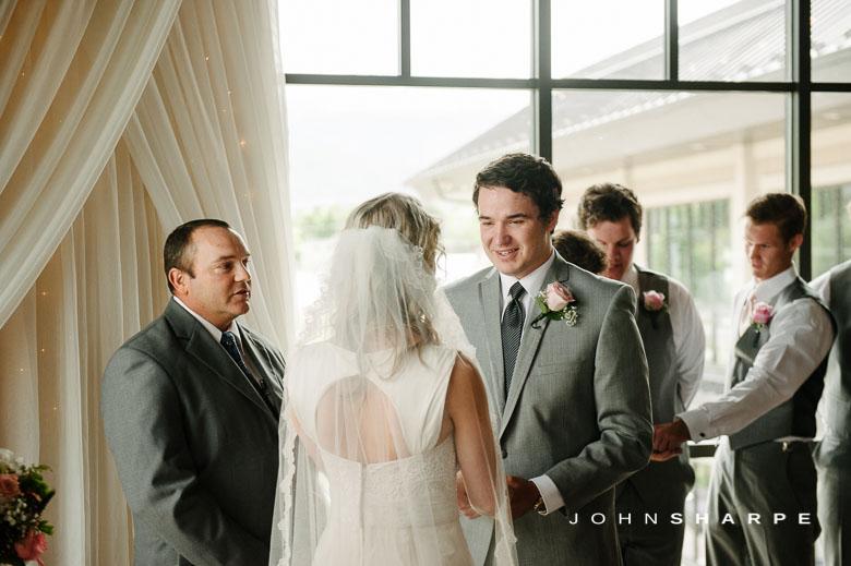 bella-vista-utah-wedding-46