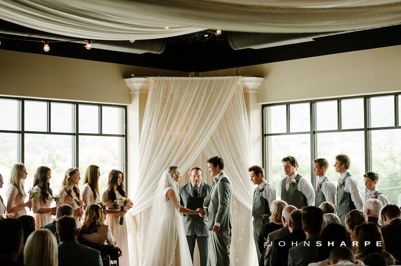 bella-vista-utah-wedding-48