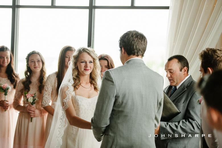 bella-vista-utah-wedding-55