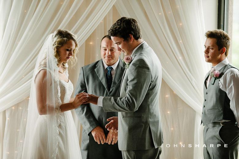 bella-vista-utah-wedding-64