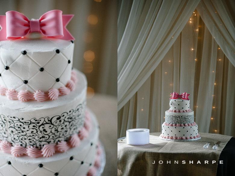 bella-vista-utah-wedding--7