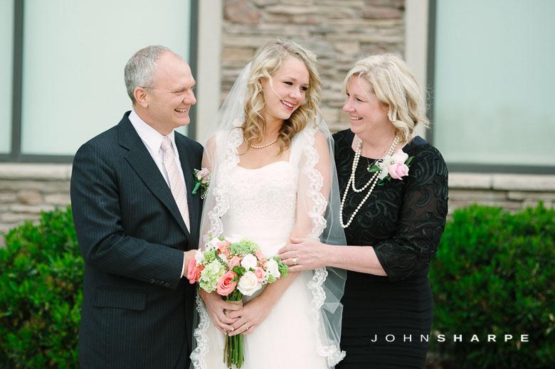 bella-vista-utah-wedding-75