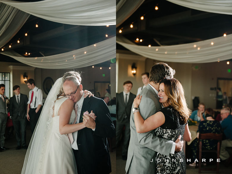 bella-vista-utah-wedding--8