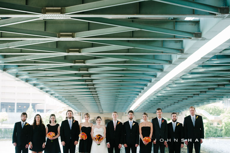 International Market Square Wedding-116